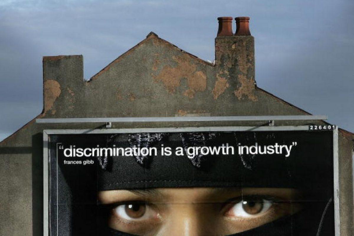 A través de Internet, circula un documento filtrado en el que se muestran los precios que ha establecido el Estado Islámico por sus mujeres, Foto:Getty Images