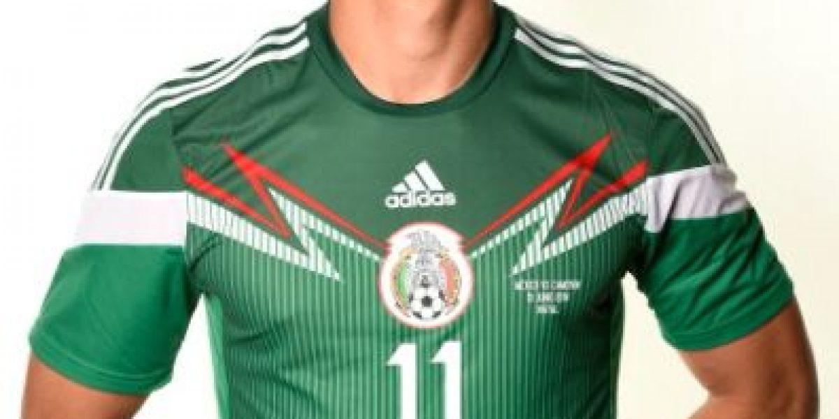 7 futbolistas que vivieron el drama del secuestro en carne propia