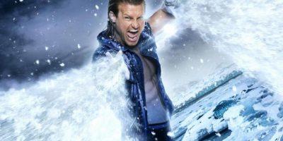 8. AJ Styles Foto:WWE