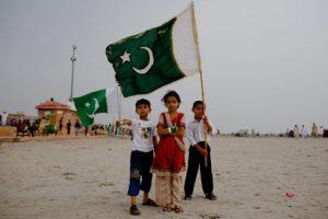 De acuerdo con la ONU, las mujeres en Paquistán han tenido enormes retos para alcanzar la igualdad de género. Foto:Getty Images