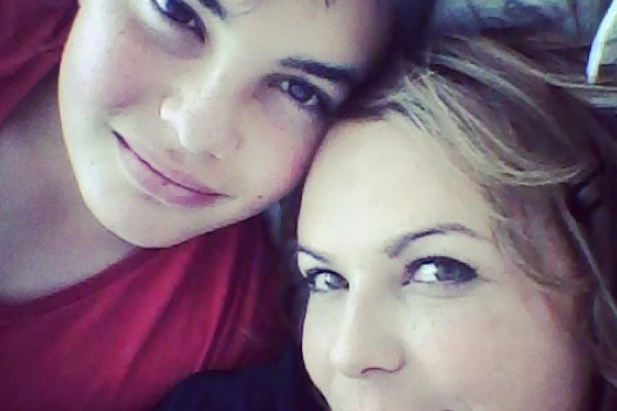 Foto:https://www.instagram.com/sabinocaro/