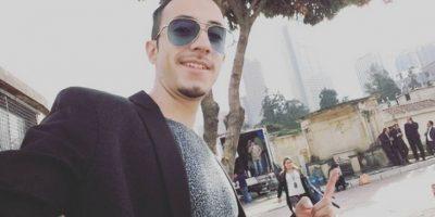 Foto:https://www.instagram.com/eriklactor/