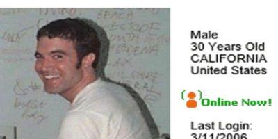 Son contados los usuarios activos que quedan en ella. Foto:MySpace