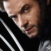 2006/X-Men: la decisión final Foto:Vía imbd