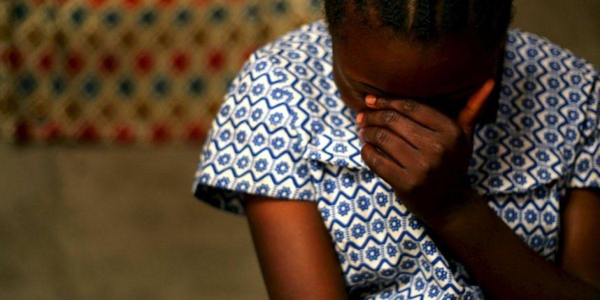 Preocupante situación de violencia sexual contra menores en Bogotá