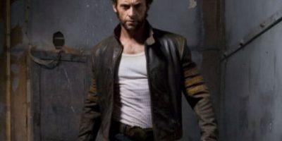 2009/X-Men orígenes: Wolverine Foto:Vía imbd