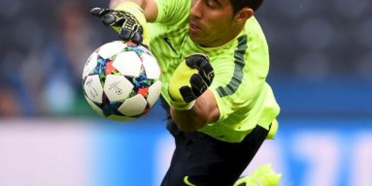 Copa América Centenario: Este es el 11 más valioso del torneo