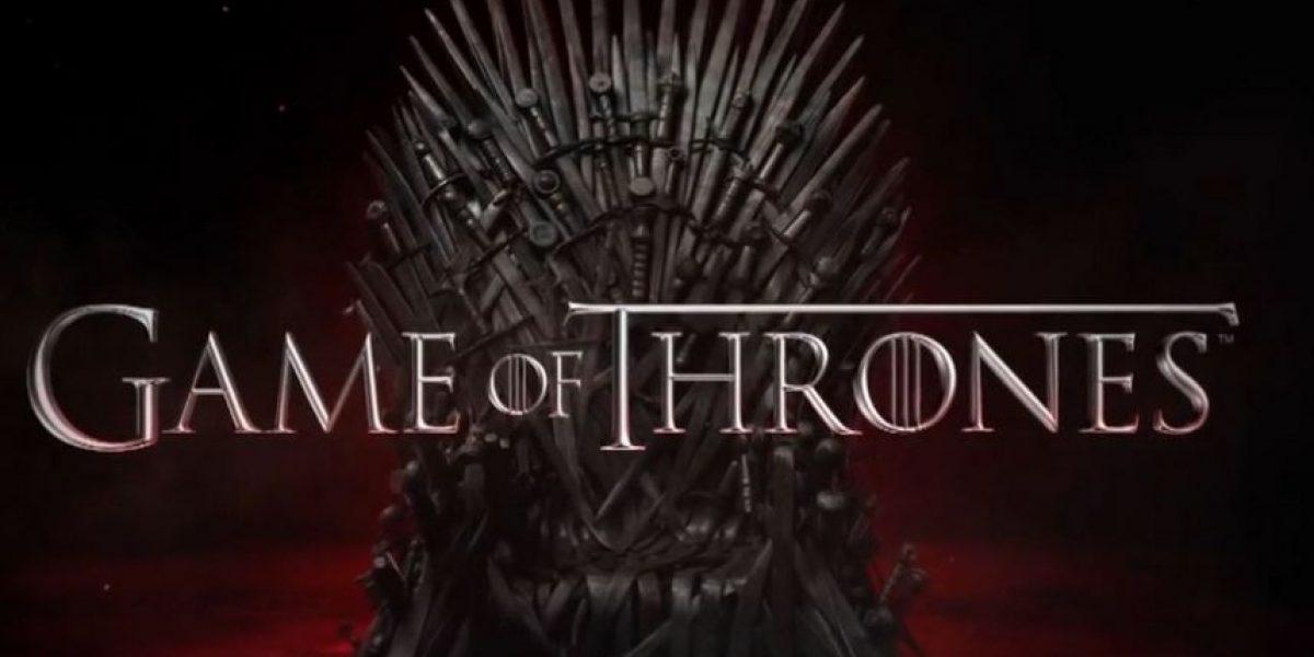 Game of Thrones sigue sorprendiendo con su sexta temporada