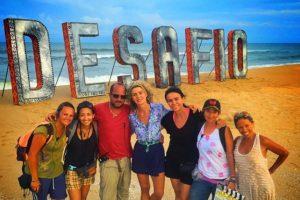 Margarita Rosa de Francisco será nuevamente la presentadora del famoso concurso del Canal Caracol. Foto:https://www.instagram.com/margaritarosadefrancisco/
