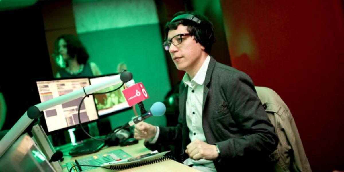 Radiónica presenta sus nuevas emisoras online