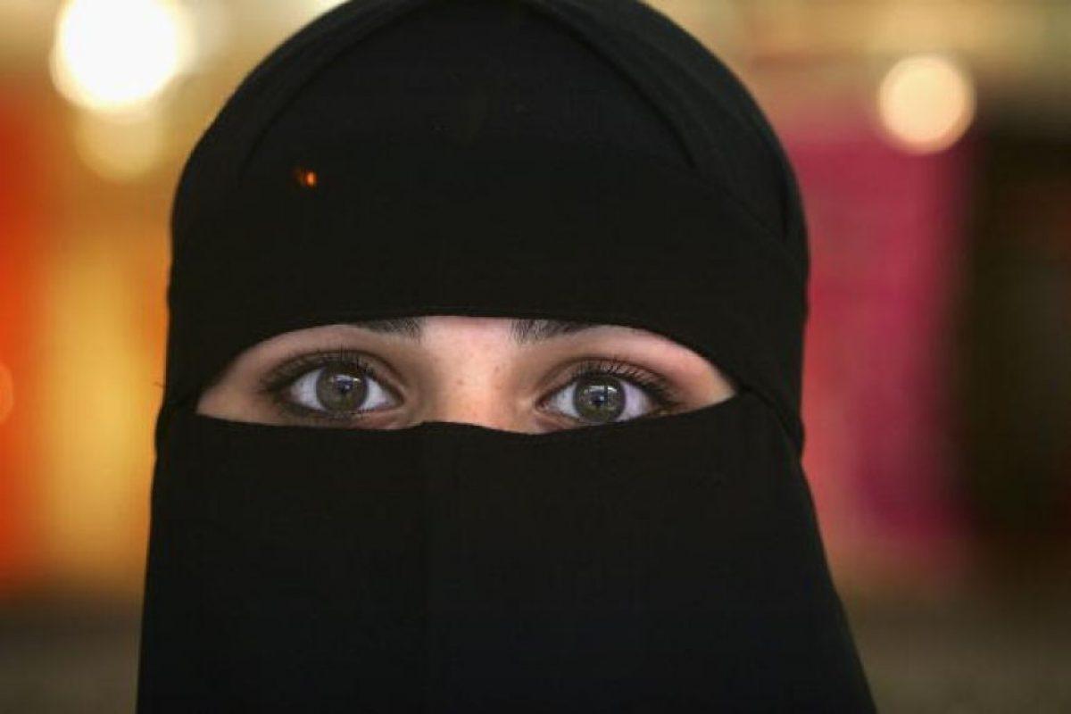 """De acuerdo a una investigación de """"The Washington Post"""", existen grupos en redes sociales Foto:Getty Images"""