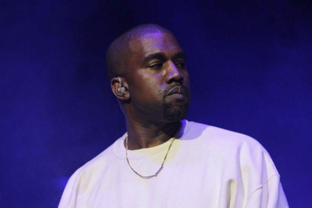 Daría un concierto sorpresa en Nueva York Foto:Getty Images