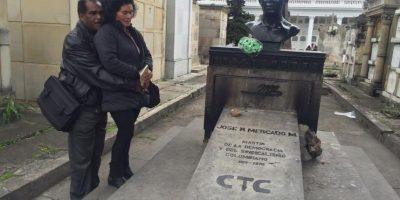 Foto:Cortesía Alcaldía de Bogotá- Alejandra Ramírez