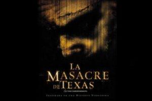 Masacre en Texas – 1974