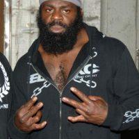 Había sido confirmado para pelear el próximo 16 de julio en Londres, contra James Thompson Foto:Getty Images
