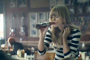 Foto:Coca Cola