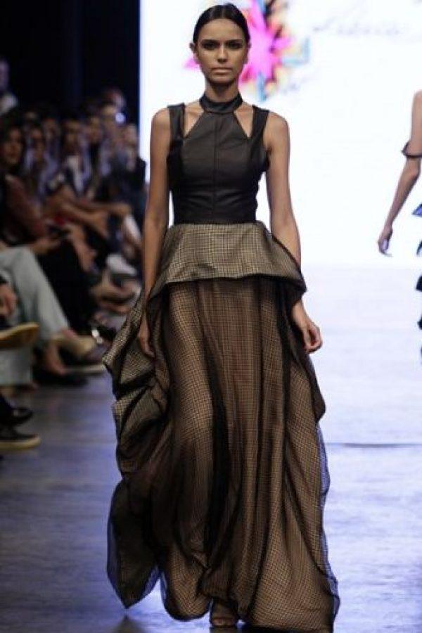 Foto:Dragao Fashion Brasil