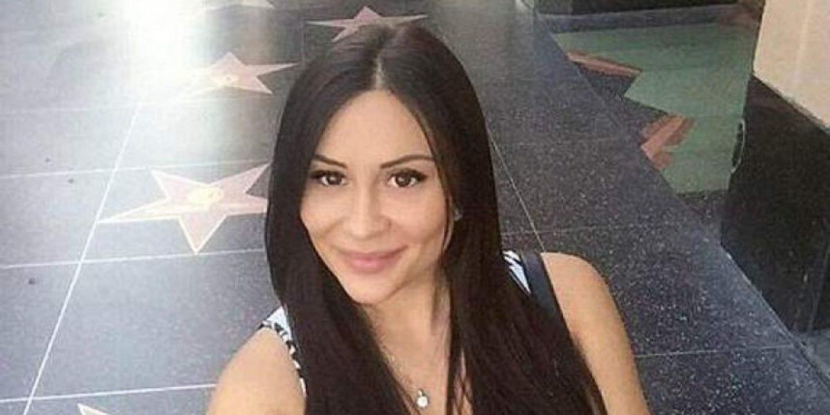 Escritor es acusado de matar a su novia inspirado en su propia novela