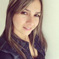 Foto:Instagram vickydavilaperiodista