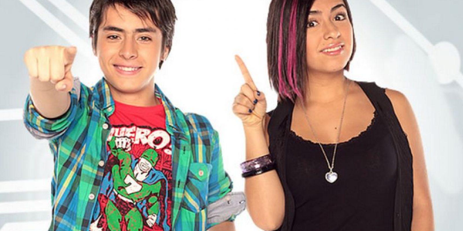 Foto:Cortesía Canal RCN