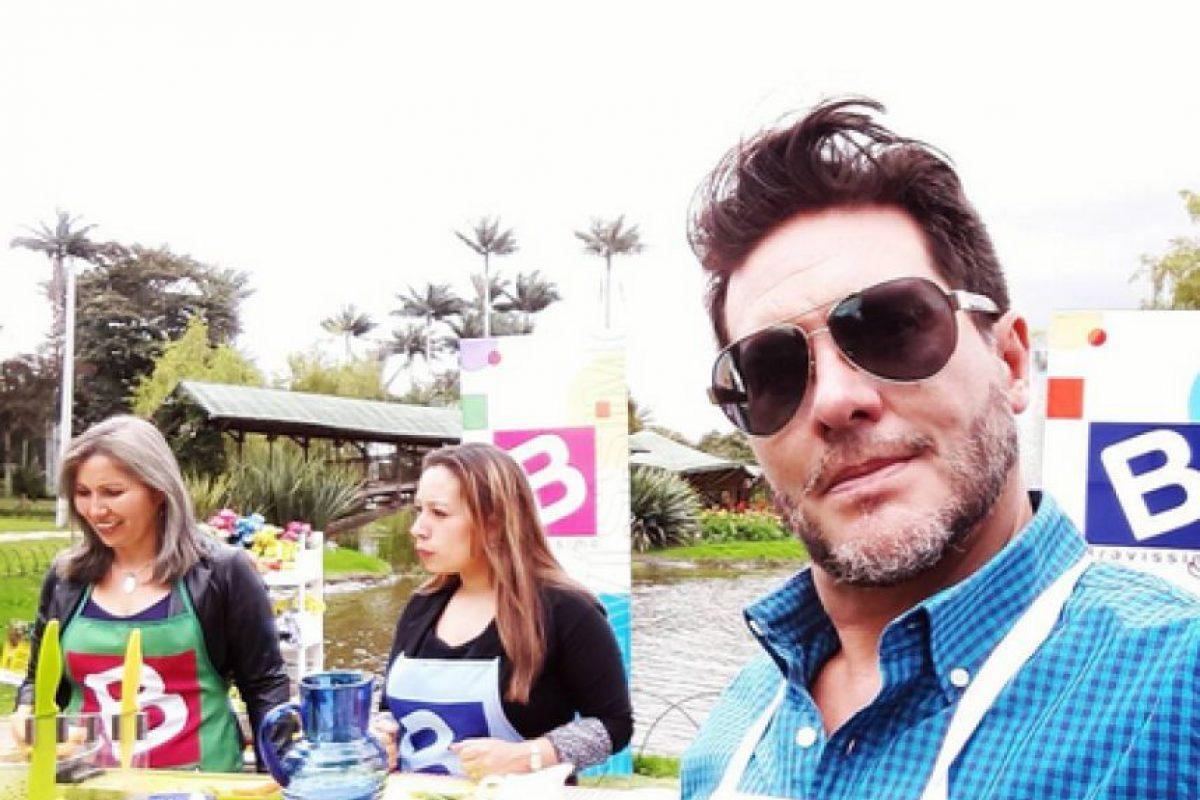 Foto:https://www.instagram.com/marcelocezan/