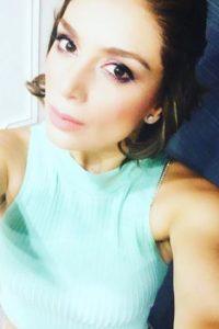 Foto:https://www.instagram.com/marilynpatino1/