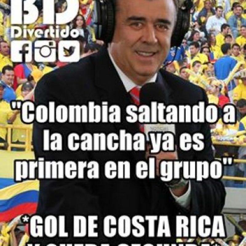 Foto:Facebook – Balón Divertido