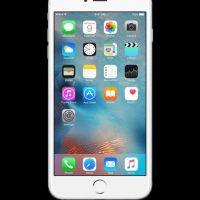 Si bien el diseño de iPhone ha cambiado con los años. Foto:Apple