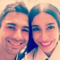 Foto:Instagram mariabarretomaria