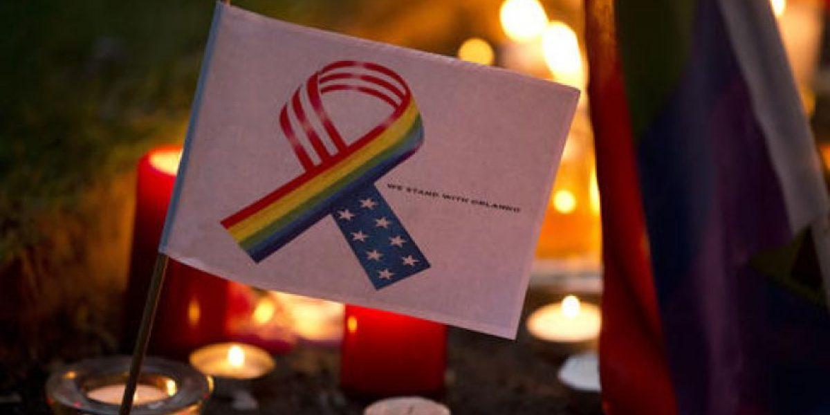 Video: Pastor cristiano se alegra por las víctimas en Orlando