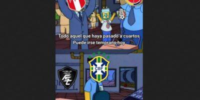 Foto:Tomado del Facebook Fútbol Sin Cracks