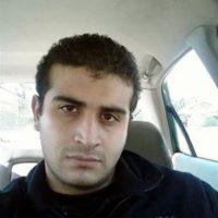 Omar Mateen, quien proclamó su lealtad al Estado islámico, fue abatido por las autoridades. Foto:AP