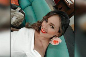 Foto:https://www.instagram.com/smilelopez/