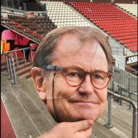 Los hinchas rápidamente se dieron cuenta del engaño y el club salió con humor a mostrar su 'engaño' Foto:Twitter St Pauli