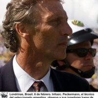 Foto:Archivo EFE