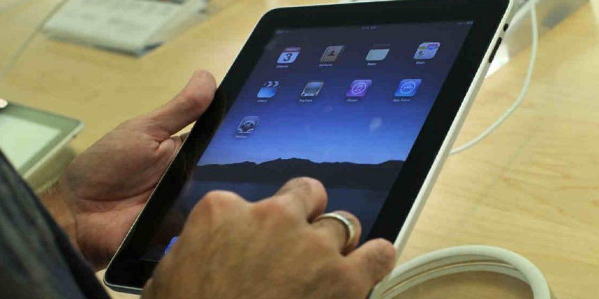 iPhone: ¿Qué tipo de papá son? Conozcan sus aplicaciones ideales
