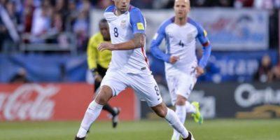 Los equipos que siguen con vida en Copa América: Foto:Getty Images