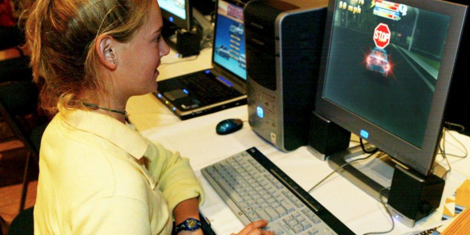 """Esto se dio a conocer en el informe """"Perspectivas Sociales y del Empleo en el mundo"""". Desde 2008 se han perdido más de 61 millones de empleos.   Foto:Getty Images/RCN"""