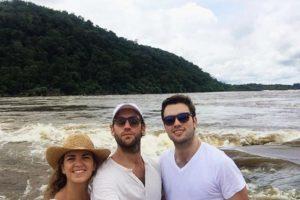 Foto:https://www.instagram.com/maantoniasantos/