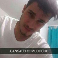 Foto:Twitter Pipe Bueno