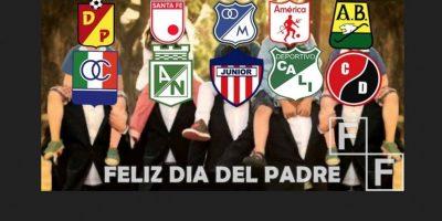 Foto:Tomado del Facebook Fútbol Final
