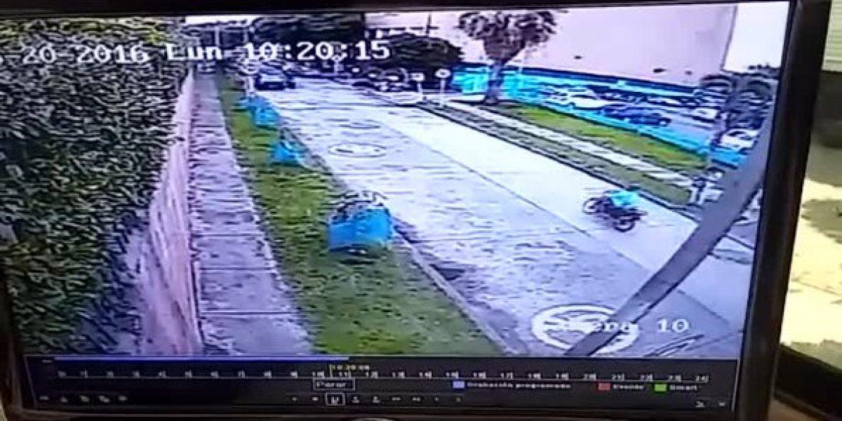 Una mujer muere y su nieto e hija quedan heridos en balacera en Cali