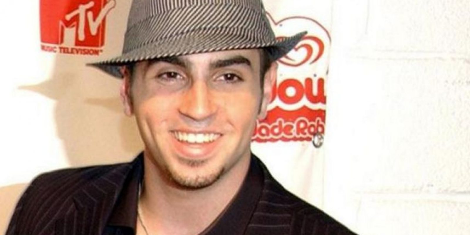 Wade Robson Foto:Getty Images
