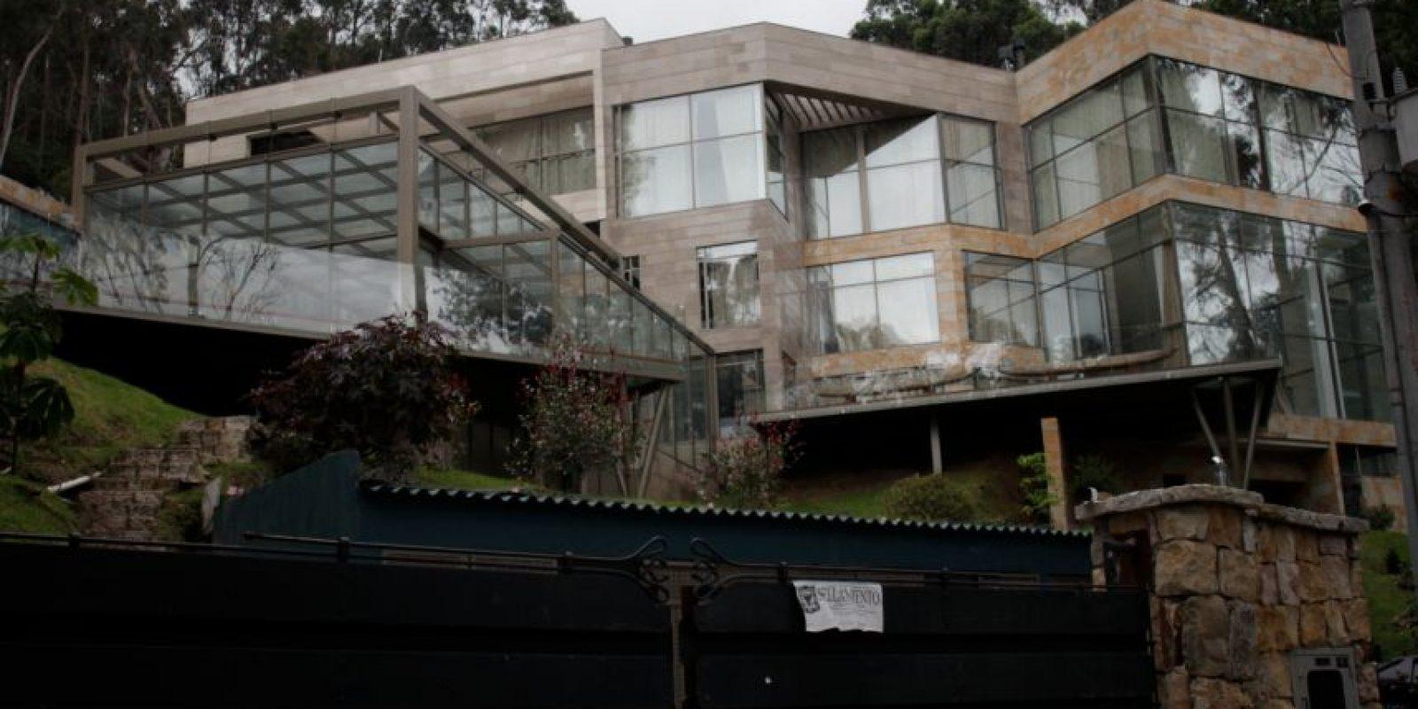 Se decidirá si los propietarios deberán pagar una multa millonaria Foto:Juan Pablo Pino-Publimetro