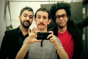 Foto:https://www.facebook.com/comediamalparada/