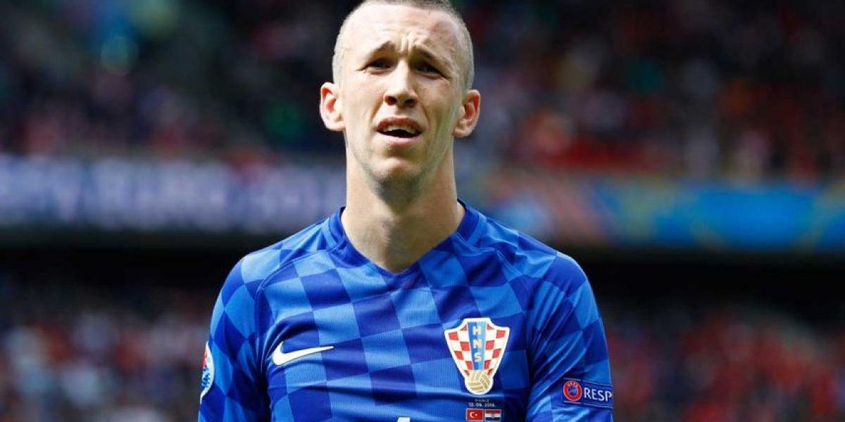 ¿Es este el mejor peinado de toda la Eurocopa?