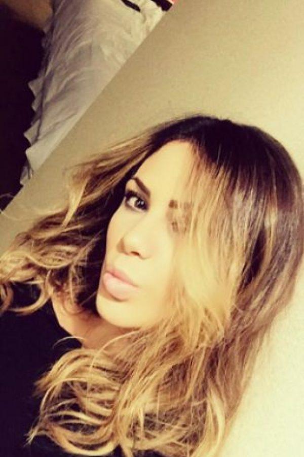 Foto:https://www.instagram.com/angelinemoncayo/