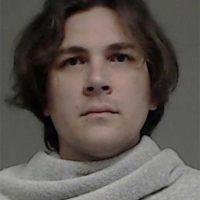 Michael Thedford fue acusado de homicidio involuntario tras la muerte de su hija. Foto:Twitter