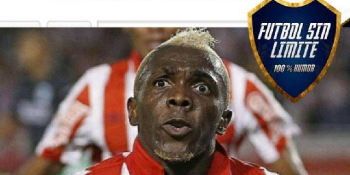 Memes: Así se burlaron en Colombia del resultado de la final de la Copa América