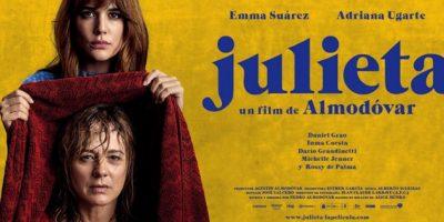 Foto:Poster película